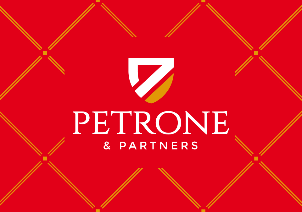 Petrone & Partners